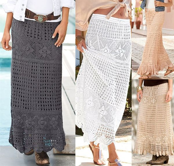 crochet-long-skirt-free-pattern