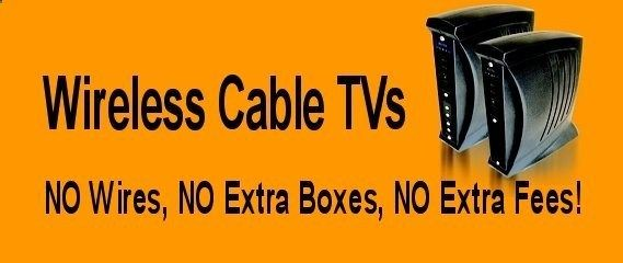 AITech Wireless Cable TV – No Wires, No Extra Boxes, No Extra Fees! #aitech, #wireless, #cable, #tv, #tuner, #transmit, #wirelessly, #television, #angeltrax, #catv2400, #wireless #audio, #wireless #video, #wireless #speakers, #bedroom #hidden #tv #cabinet, #bedroom #tv #stand, #bedroom #tv #armoire, #bedroom #tv #cabinet, #tv #in #a #bedroom, #tv #in #a #kitchen, #video #sender, #video #transmitter, #video #transmitters, #video #signal #sender, #wireless #video, #wireless #tv, #wireles...