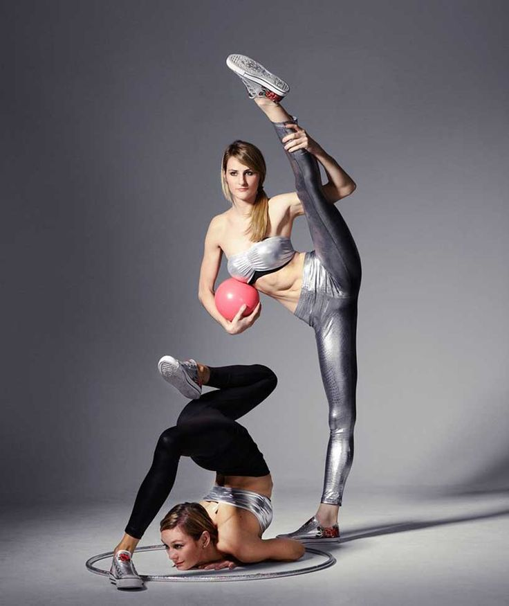 10-The-Most-Beautiful-Flexible-Girls-8