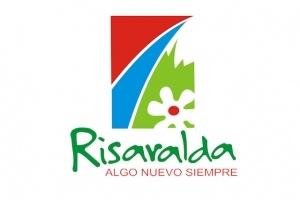 Risaralda Turística, Algo nuevo siempre! - Turismo en Risaralda - pereira, de pereira, risaralda, pereira risaralda, eje cafetero, fotos pereira, comercio, pereira, hoteles pereira, turismo risaralda