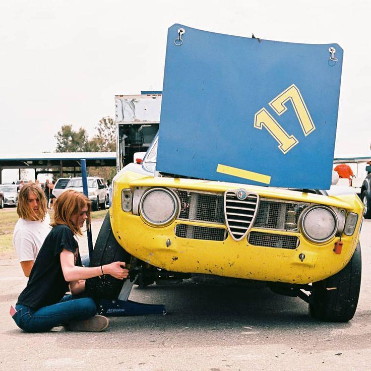 2387 best Alfa Romeo images on Pinterest | Alfa romeo, Car girls and ...