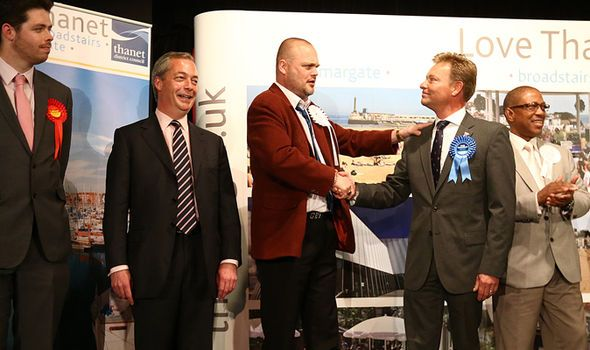 Conservative MP who beat Nigel Farage in race for South Thanet due to appear in court - http://buzznews.co.uk/conservative-mp-who-beat-nigel-farage-in-race-for-south-thanet-due-to-appear-in-court -
