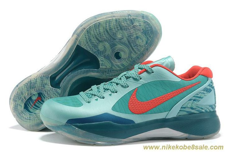 New Nike Zoom Hyperdunk Low Jeremy Lin Linsanity son of dragon 487637-303
