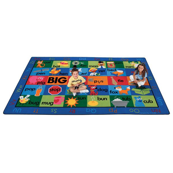 Discount Classroom Rugs: 17 Best Ideas About Classroom Rugs On Pinterest