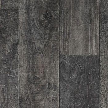 13 best images about vinyl planks on pinterest vinyls floors and desks. Black Bedroom Furniture Sets. Home Design Ideas