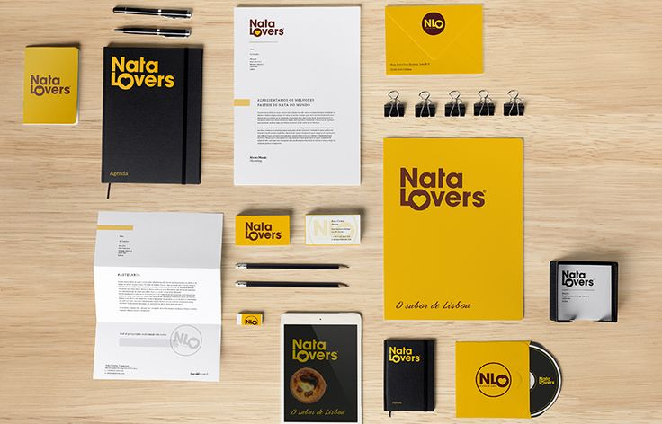 Nata Lovers 5