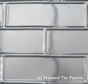 PressedTinPanels_Brick900x1800_Close2_Thumbnail
