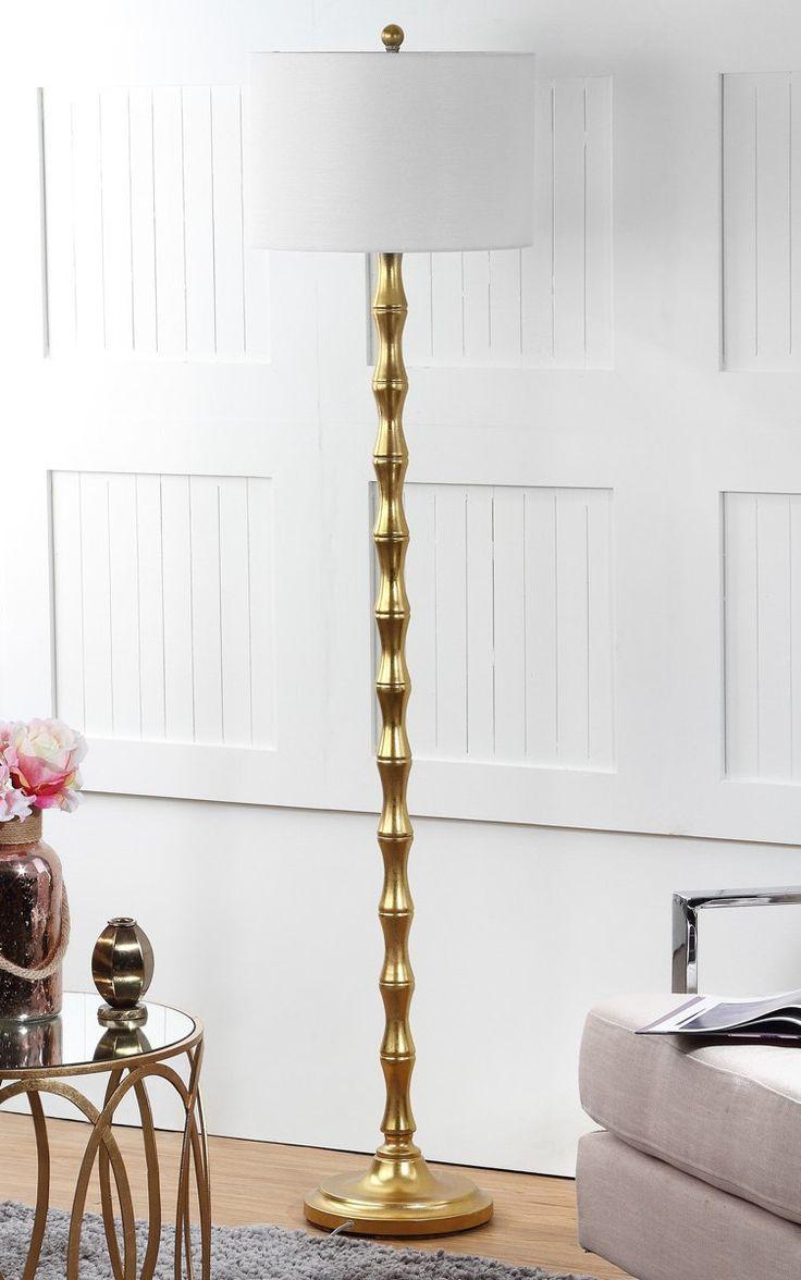 13+ Living room floor lamps amazon ideas in 2021