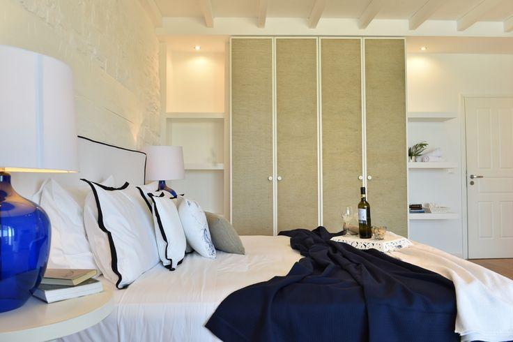 32 best cyclades paros the santa maria luxurious villas for Boutique hotel paros
