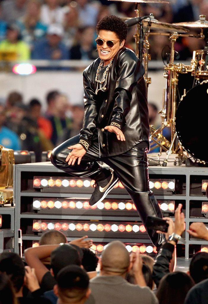 We'll Just Say It: Beyonce Won Super Bowl 50