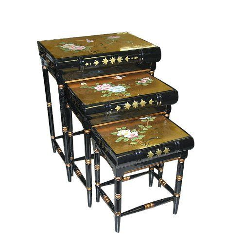 131 Best Home & Kitchen - Tables Images On Pinterest