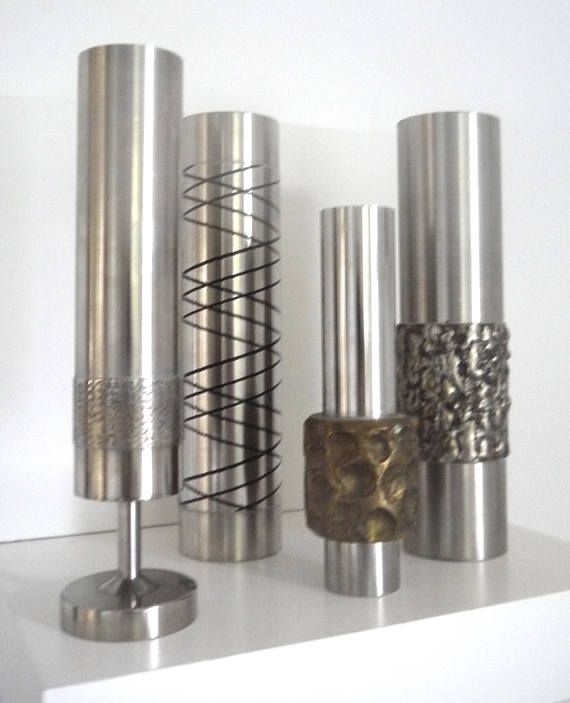 Pin On Futurist Modernist Minimalist