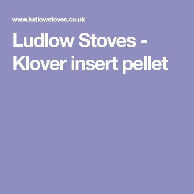 Die besten 25+ Pellet insert Ideen auf Pinterest Pelletofen - pelletofen für wohnzimmer