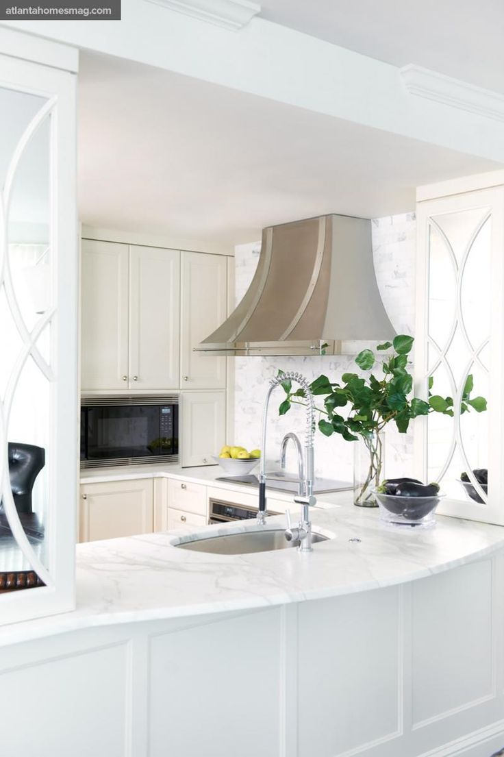 139 best Design Galleria - Atlanta, GA images on Pinterest ...