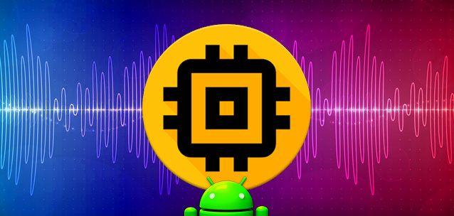 Test sensori - utile applicazione per testare il proprio Android