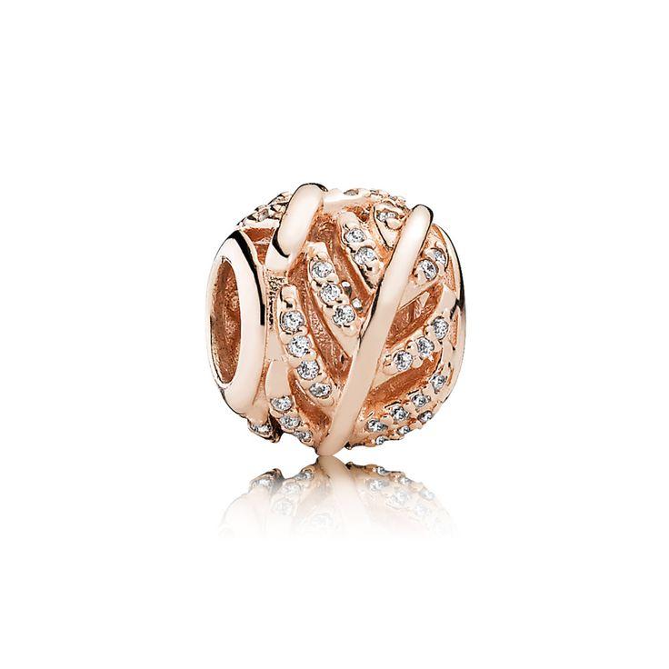 Charms pour vos Bracelets et Colliers | PANDORA
