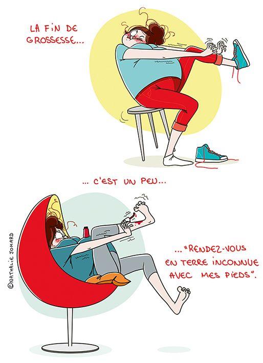 © Nathalie Jomard - http://grumeautique.blogspot.fr