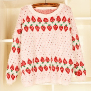 Strawberry clothing store website Clothes stores