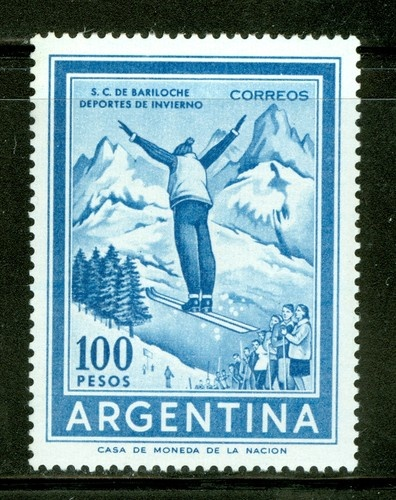 20 best postage stamps of argentina images on pinterest