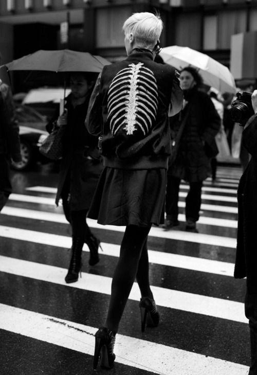 cool jacket via http://pinterest.com/april16th/fashion-chronicles/
