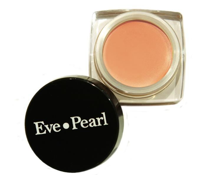 Eve Pearl Salmon Concealer $42