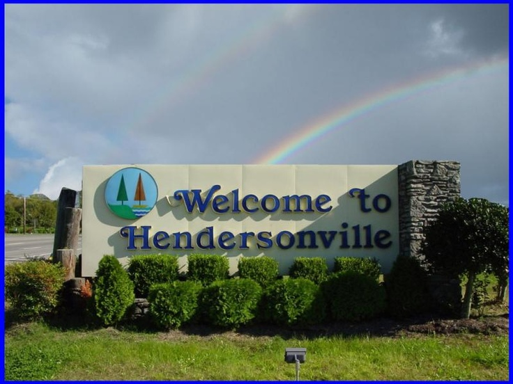 Payday loan louisville ky picture 4