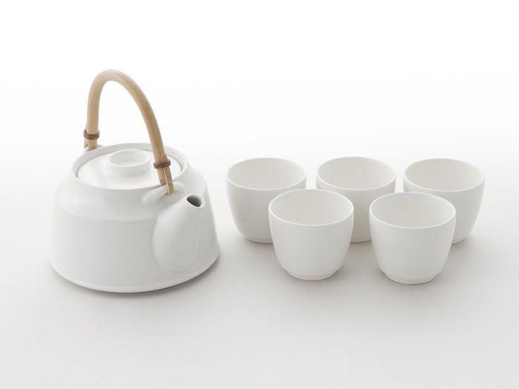 1000 ideas about teeservice on pinterest bavaria porzellan mokkatassen and kaffeeservice wei - Duktig tea set ...