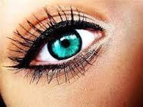 """Résultat de recherche d'images pour """"maquillage yeux"""""""