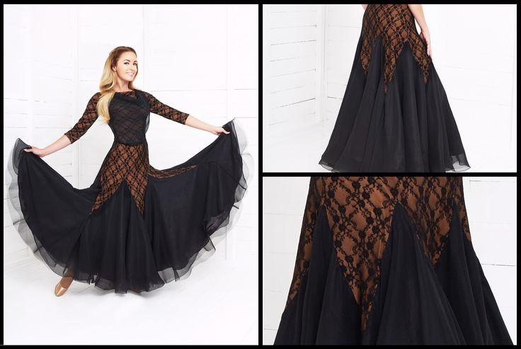 Morena Lily Skirt