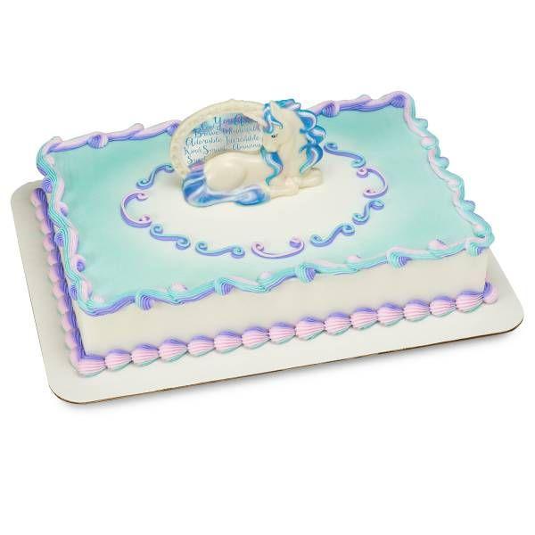 Enchanting Unicorn Unicorn Birthday Cake Unicorn Cake