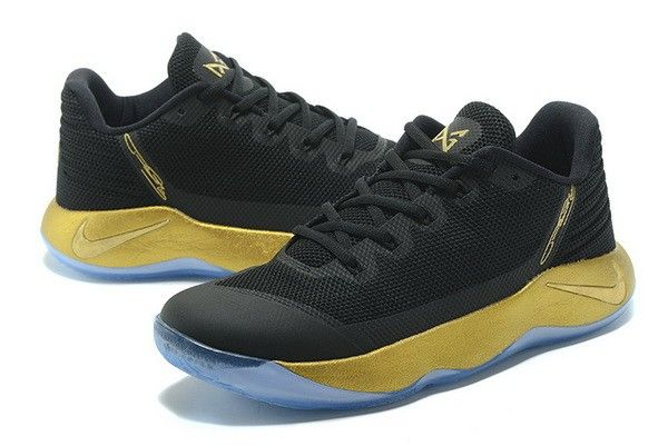 fc7959552b21 advanced design nike paul george pg2 playstation white black mens basketball  shoes male sneakers  pg 2 ii paul george scarpe nero gold championship color
