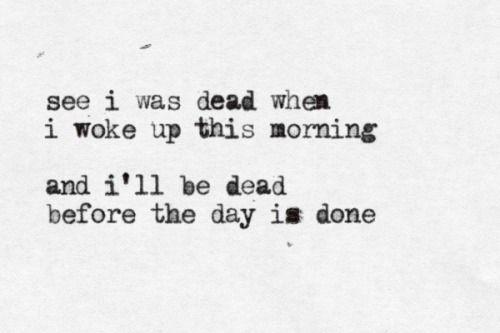 Seven Devils - Florence + the Machine