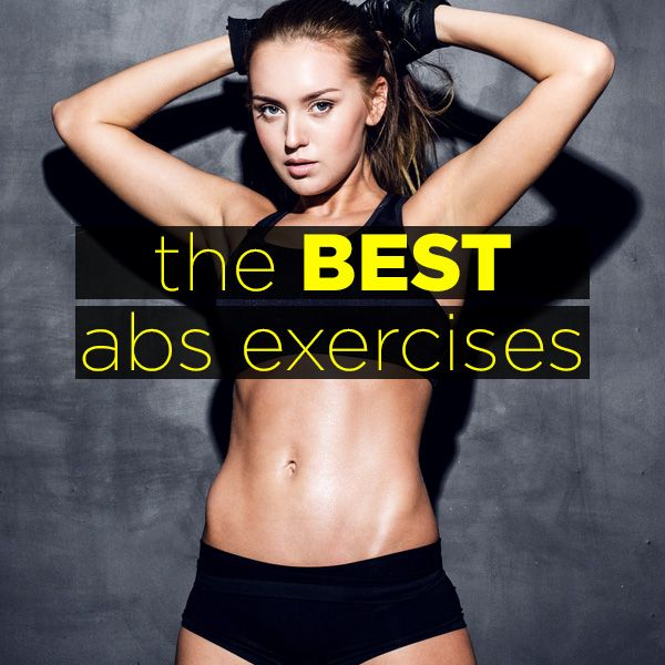 Watch real-time workout videos on our YouTube channel to get FIT!