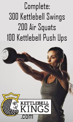 kettlebell, kettlebell exercise, kettlebell workout, kettlebell circuit…