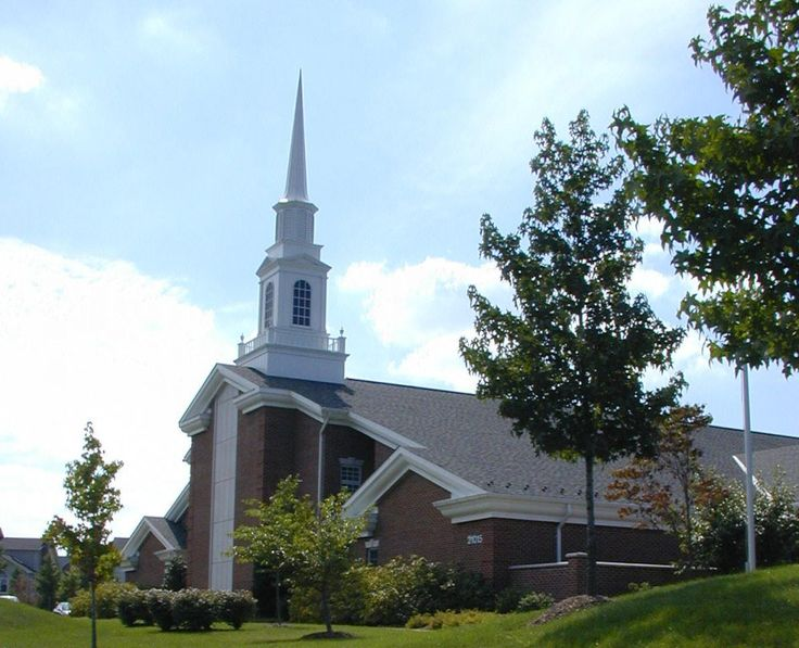 READ THIS!!! Article about the growth of the Mormon religion in Loudoun County! Very good article!!!