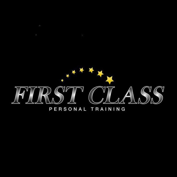 PT Personlig Träning Malmö kostrådgivning fettmätning kalipermätning träning gravida rehab kostschema träningsschema Bootybuilding Musclezone gym fitness