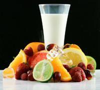 Zdravá-výživa-zdravo-žiť :: Beautiful-is-our-world7