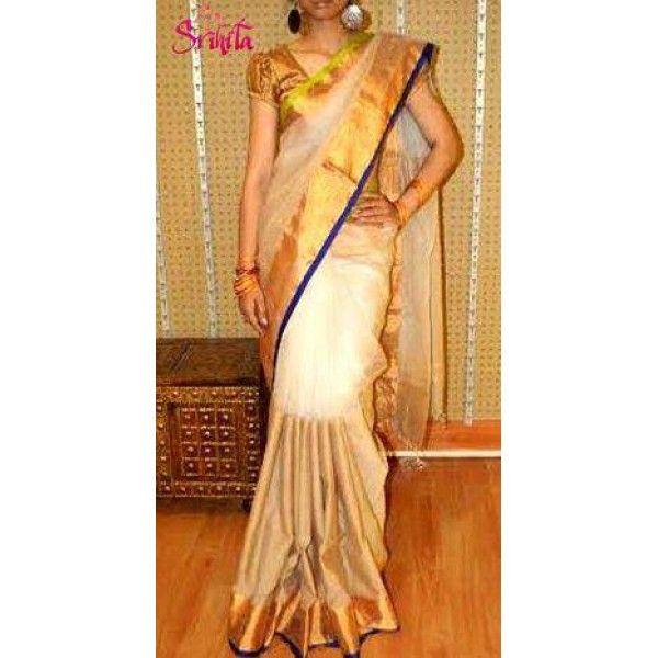 Maheswaram silk sarees -001