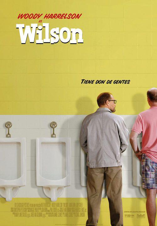 watch Wilson 【 FuII • Movie • Streaming | Download Wilson Full Movie free HD | stream Wilson HD Online Movie Free | Download free English Wilson 2017 Movie #movies #film #tvshow