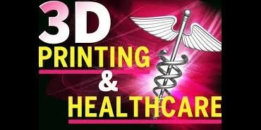 #3Dprinting plays an expanding role in #medical and #dental #manufacturing. It is very cost-effective, efficient and customizable option in for the #medicaldevices industry for devices including dental implants, hearing aids, prostheses, custom-made knee and hip implants, and surgical instruments. #AdditiveManufacturing #Rapidprototyping #RapidManufacturing #DigitalManufacturing #India #Healthcare #Industry @envisiontec