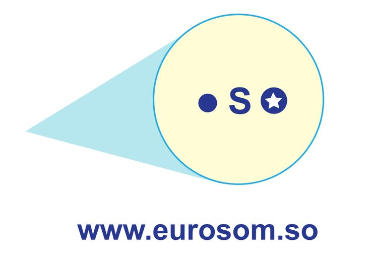 .SO an International domain - eurosom.so Choosing the right domain name today!.
