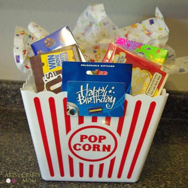 Baby Gift Basket Filler Ideas : Best great basket ideas images on gift