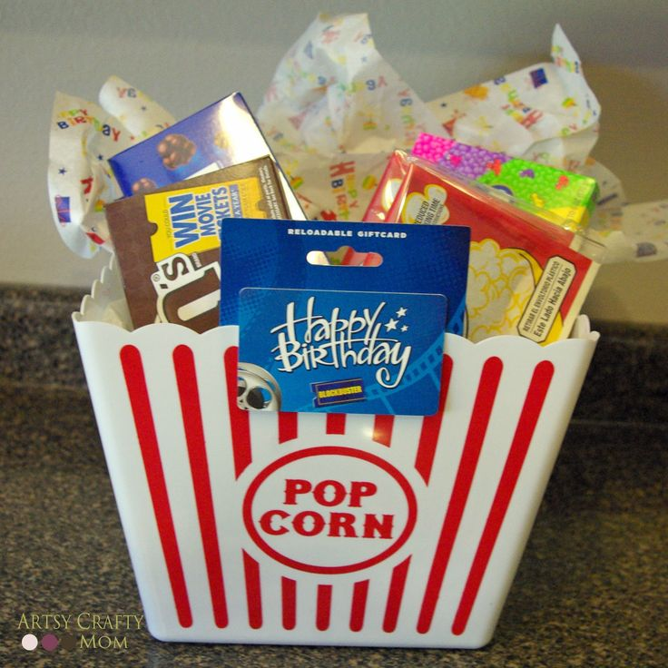 Unique Gift Baskets Nyc Best Images About Great Basket Ideas On