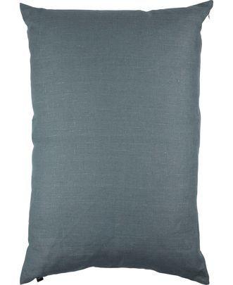 Gavlpude 90x60 cm. fra Magasin – Køb online på Magasin.dk - Magasin Onlineshop - Køb dine varer og gaver online