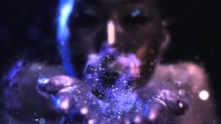 UVIOO.com - Sony Bravia - Eye Candy [HD 1080p]