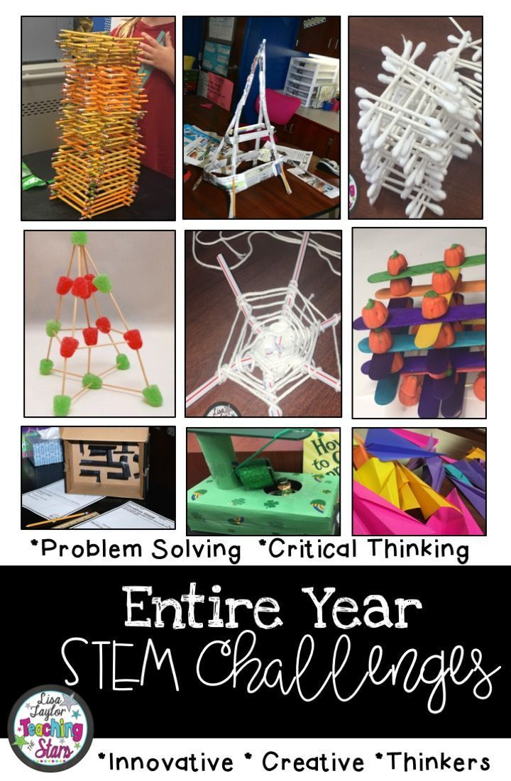 STEM for the Entire Year includes over 50 Challenges, experiments, and activities your students will love all yearlong in your classroom! These activities can also be used for STEAM Activities, STEM After School Programs, Summer Programs, Clubs, Maker Spaces, or at home. You will save money and your students will be engaged in yearlong STEM Activities. One of the favorites is Water Bottle Flipping the latest trend!