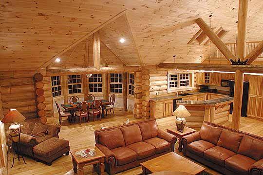 88 Best Timber Frame Homes Images On Pinterest Timber Frames Beams And Timber Frame Homes