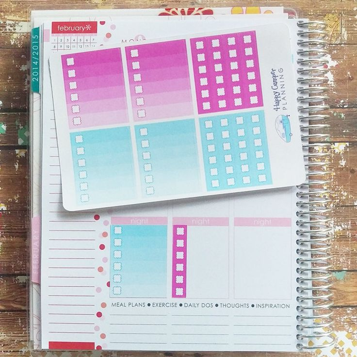 Best Planner Stickers Images On   Planner Stickers