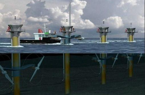 Avances de investigadores argentinos sobre tecnologías aplicadas a la energía mareomotriz_marzo 2015