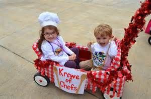 Preschool Wagon Float - Bing Images